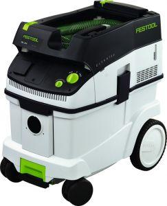 Пылеудаляющий аппарат FESTOOL CTL 36 E