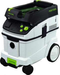 Пылеудаляющий аппарат FESTOOL CTM 36 E