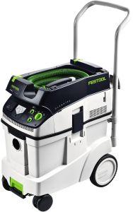 Пылеудаляющий аппарат FESTOOL CTM 48 E