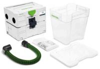 Сепаратор CT для крупных частиц  FESTOOL CT-VA-20 204083