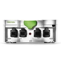 Портал-удлинитель FESTOOL SYS-PowerHub SYS-PH 200231