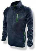 Толстовка Festool Sweatjacket