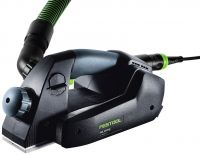 Рубанок FESTOOL EHL 65 EQ-Plus 574557